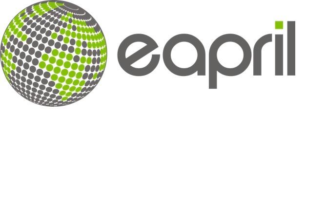 Logo EAPRIL